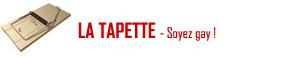 tapette.jpg (3261 octets)